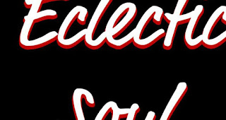 ECLECTIC SOUL VON STANLEE | DAS MONTAGS MIXTAPE