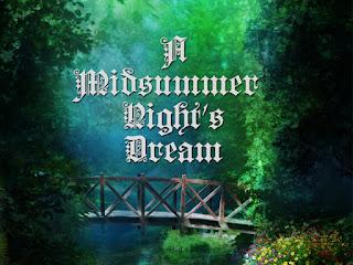 BWW Interview:  Marc Singer On MIDSUMMER