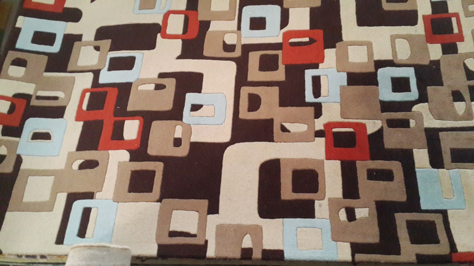 overstock area rugs