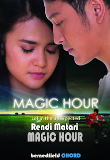 http://duniafilm97.blogspot.com/2016/03/download-film-magic-hours-full-movie-2015.html