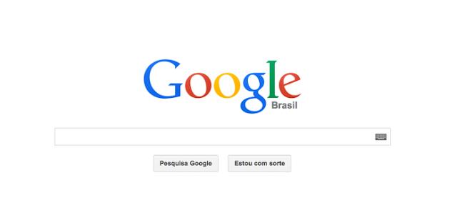 Veja agora o que foi mais pesquisado pelos brasileiros no Google em 2018.