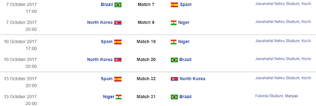 fifa-u17-world-cup-2017-group-d-fixtures