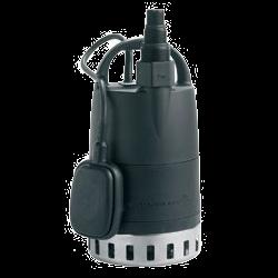 Drenažinis siurblys Grundfos Unilift CC5-A1