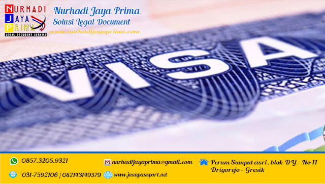 http://www.jasakitasvisa.net/2014/06/agen-urus-visa-di-surabaya.html
