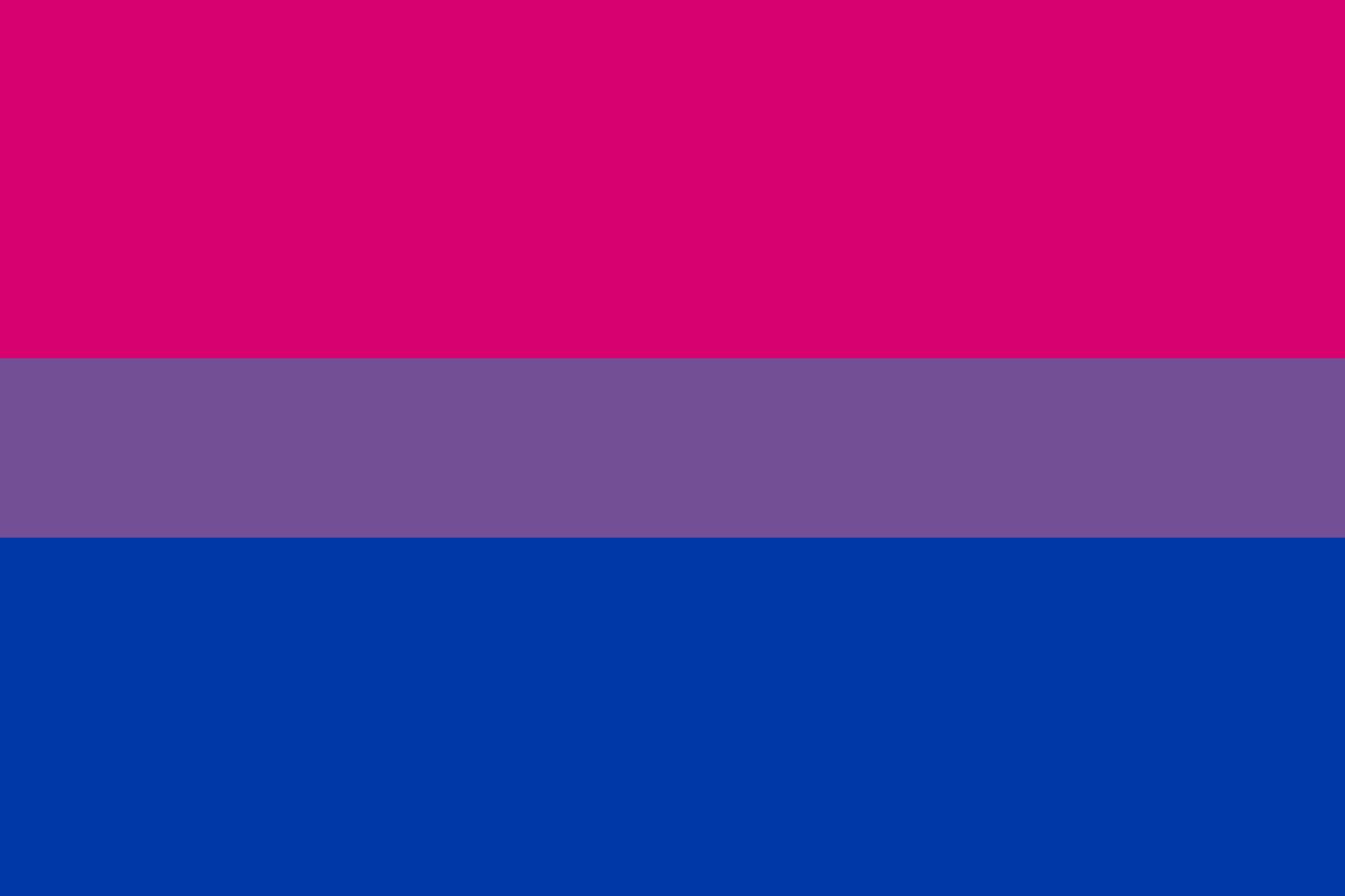 binet usa s biweek happy celebrate bisexuality day