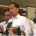 Ini Komentar Jokowi, Soal Ijtima Ulama II Dukung Prabowo-Sandiaga
