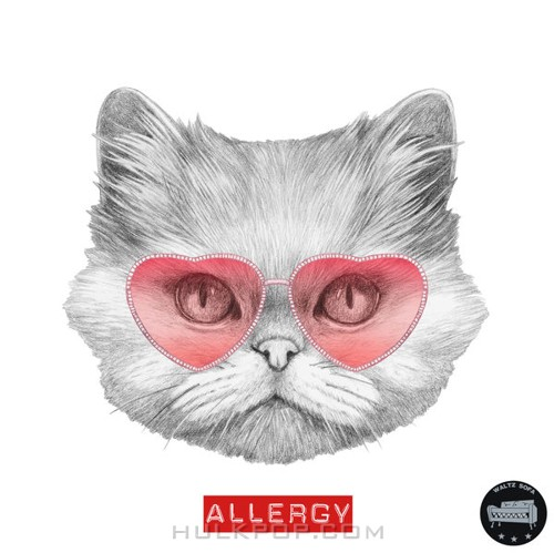 Risso – Allergy – Single