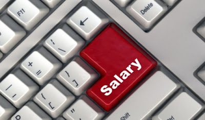 What Kind Of Salary Can Be Expected