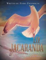 http://kmjbookreveals.blogspot.com/2016/08/book-review-23-lo-jacaranda-by-harry.html