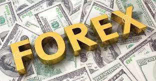 5 ventajas de invertir en forex