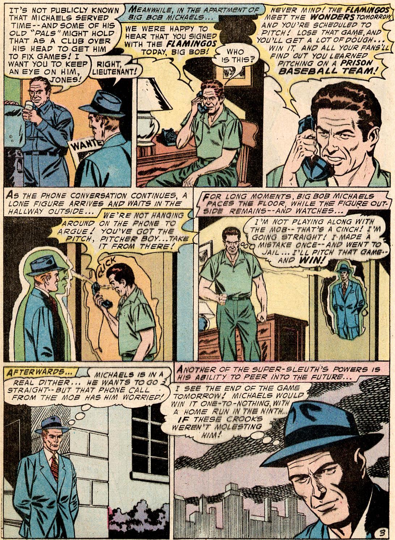 Read online World's Finest Comics comic -  Issue #226 - 79