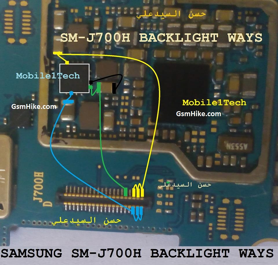 Samsung j700h firmware - Repair Hints For Nokia Samsung Galaxy J7 Sm J700h Ultra Lcd Play Problem 1 Try Replace The Lcd Screen First 2 Try To Restore Flash Update The Firmware