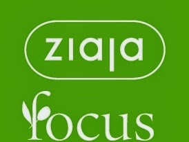 Ziaja Skincare : Olive Leaf Range