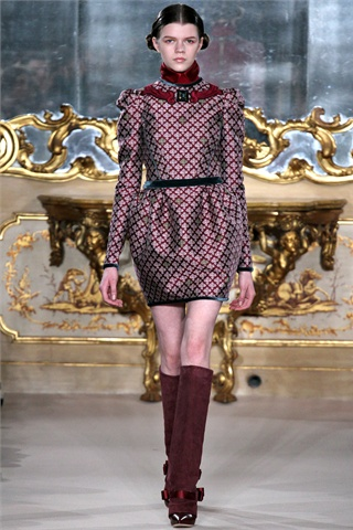 http://s-fashion-avenue.blogspot.it/2012/09/fall-winter-201213-trends-color.html