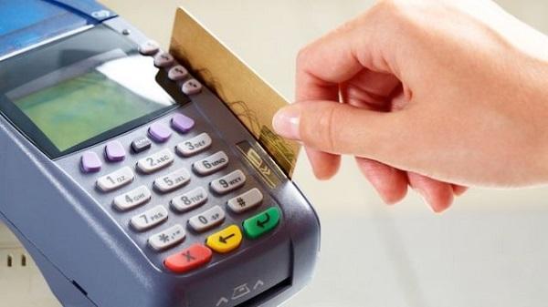 hướng dẫn thanh toán tiện lợi
