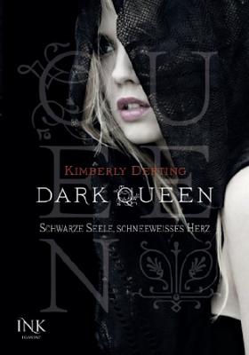 http://leseglueck.blogspot.de/2013/05/dark-queen-1-schwarze-seele-schneeweies.html