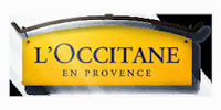 Logo L' Occitane
