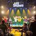 Nouveauté : Les « Junior Club Studios » arrivent à Europa Park