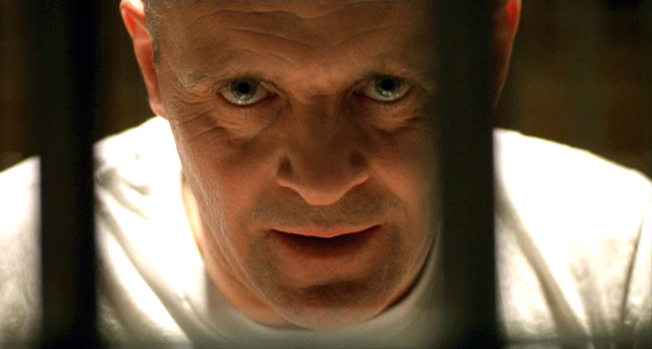passion for movies silence of the lambs chilling psychological silence of the lambs chilling psychological thriller