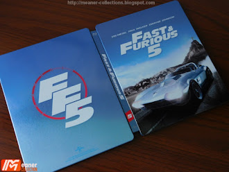 [Obrazek: Fast_and_Furious_5_%255BBlu-ray_Steelboo...255D_6.JPG]