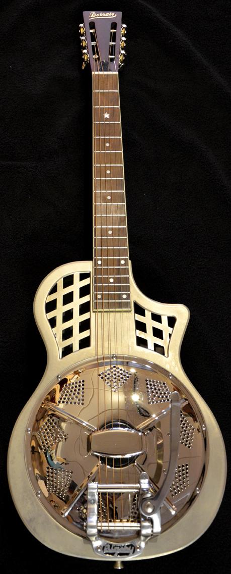 Castle Creek Guitars : telluride blues brews festival telluride acoustic blues competition gives aspiring artists a ~ Vivirlamusica.com Haus und Dekorationen