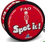 http://theplayfulotter.blogspot.com/2015/11/spot-it-fao-schwartz.html