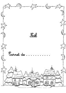 Dossier sur Noël - math numération grandeurs géométrie