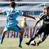 Operário estreia com derrota diante do Tuabaté na Copa SP e reclama de gol irregular