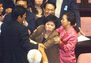 Taiwan Election: How a DPP Win Would Tick Off China | Zero ...