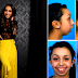 Woman Hopes Become Beauty Queen After Amazing Jaw and Dental Surgery