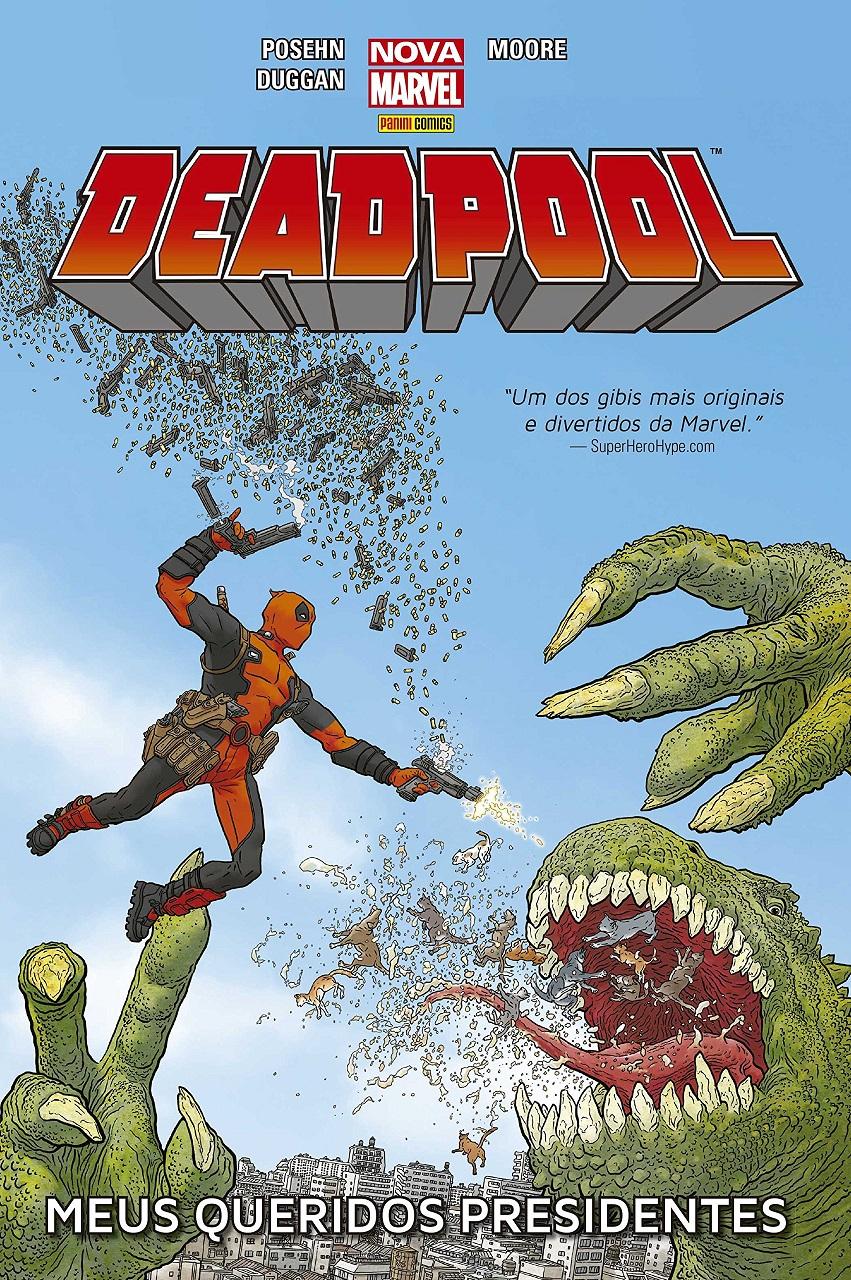 Deadpool+1.jpg (851×1280)