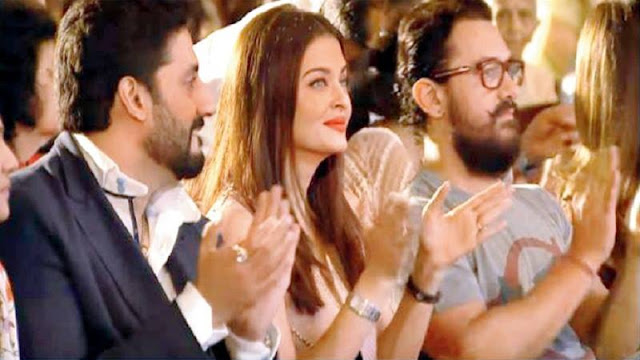 Aamir-s-son-and-one-daughter-Aishwarya-songs