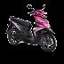 Kredit Motor Honda Beat di Solo