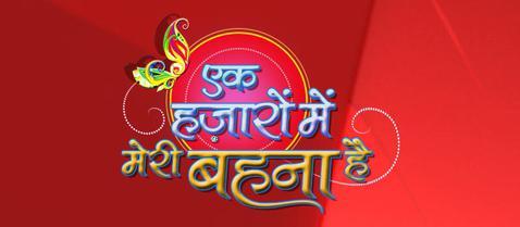 Sinopsis Drama India Belahan Jiwa SCTV Episode 1-515 (Tamat)