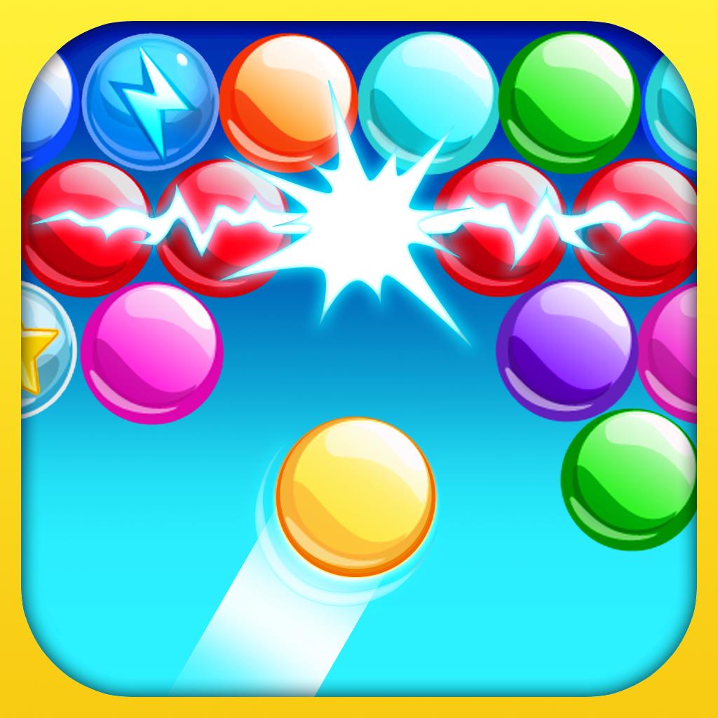 Buble App