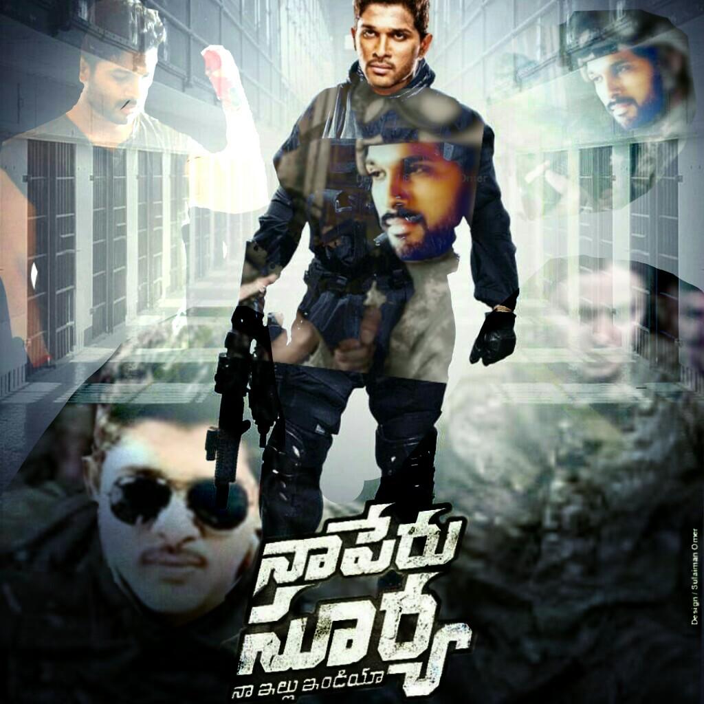 naa peru surya full movie download in telugu watch online