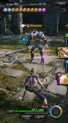 mobius final fantasy mod apk data