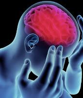 headache migraine,migraine pain,migraine head pain,treatment for migraine,what is migraine,maigraine