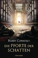 http://miss-page-turner.blogspot.de/2017/03/rezension-die-pforte-der-schatten-harry.html