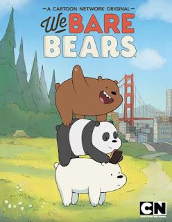 Aventurile Fraților Urși Sezonul 3 Dublat în Română Episodul 53