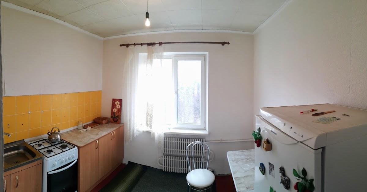 3-комнатная с холлом на Спасской. Квартира продана