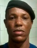 Guarda Municipal de Baixa Grande (BA) é executado com tiro na cabeça