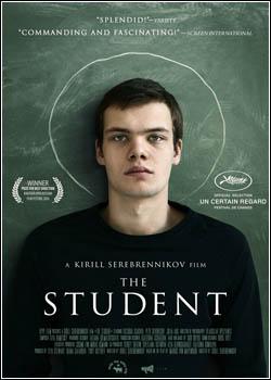 002256 - The Student - Legendado