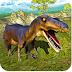 Dinosaur Park Simulator - Dino Hunter Game Game Crack, Tips, Tricks & Cheat Code