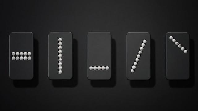 Substitute Phone, Cara Unik Untuk Mengurangi Kecanduan Bermain HP