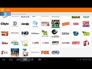 IPTV BRASIL GRATUITO APK – Assista a mais de 200 canais grátis em SD, HD e FULL HD