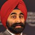 Shavinder Singh age, wiki, biography