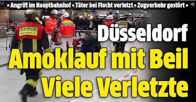 http://www.express.de/duesseldorf/duesseldorfer-hauptbahnhof-amoklauf-mit-beil--viele-verletzte---taeter-gefasst-26167758