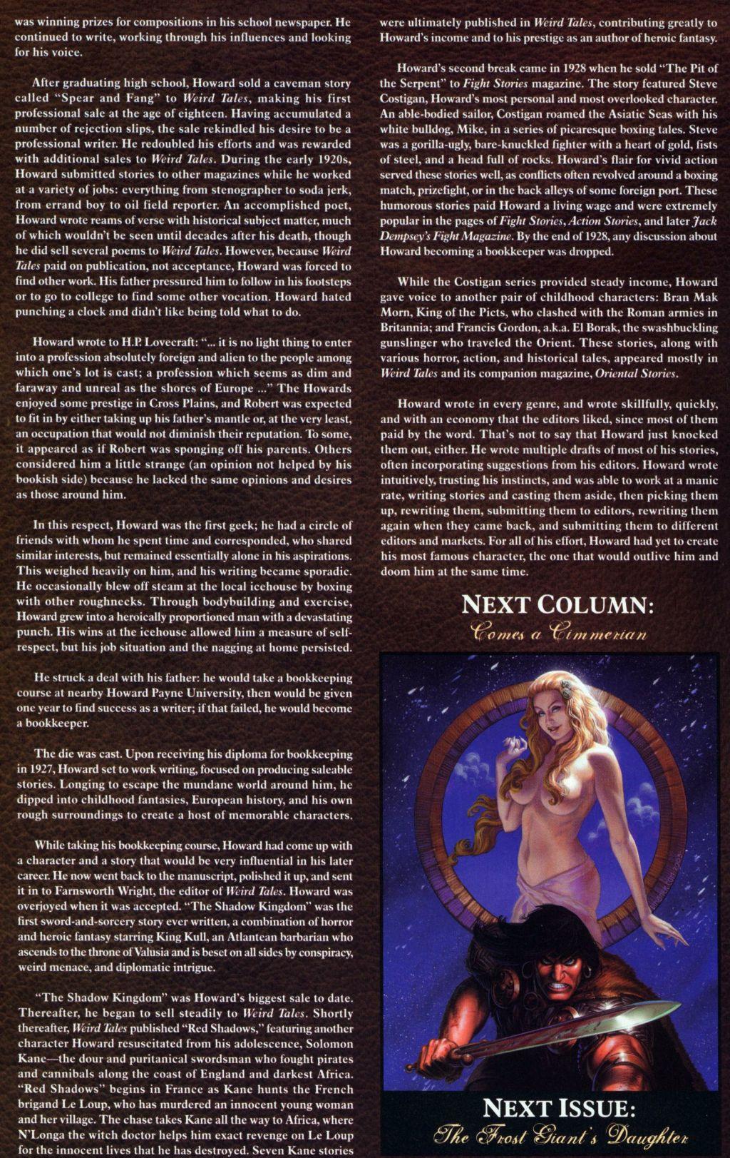 Conan (2003) 1 Page 26