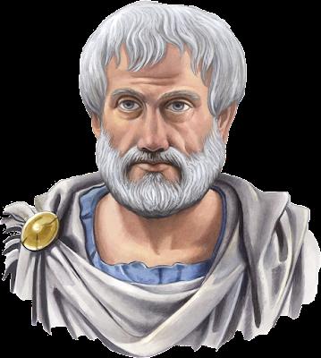 Resultado de imagen para aristóteles